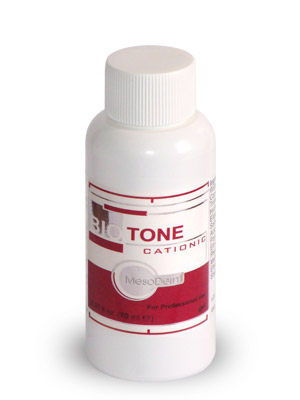 BioTone. Ujędrnienie, odżywienie skóry.