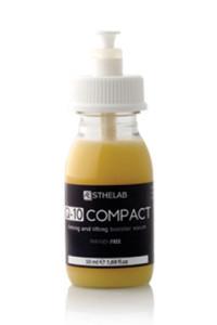 Serum Q-10 Compact. Ujędrnianie skóry.